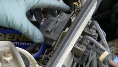 Let us repair it yourself kits for Mercedes benz check engine light codes