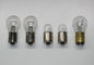 Standard Tail Light Bulb Assortment (5